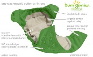 Bumgenius Try Them All Kit