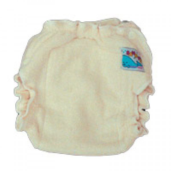Motherese Sandys Nappy
