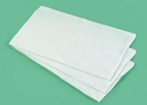 Totsbots Fleece Liners 10 pack