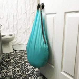 Hangout Wet Bag Bumgenius