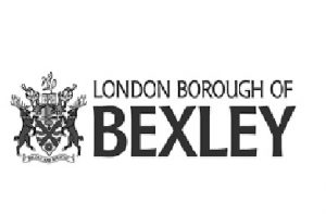 RNFL £50 Kit – Bexley Council