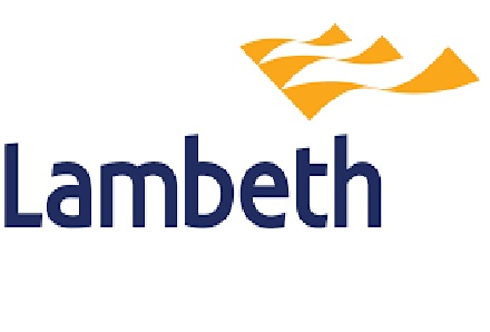 Lambeth Council RNfL Voucher
