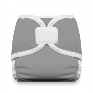 fin Thristies nappy cover