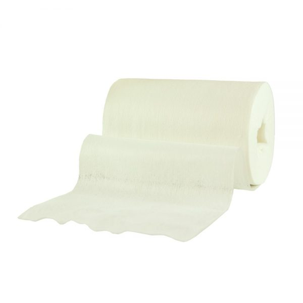 cellulose paper liners
