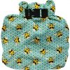 bambino Mio bumble bee wet bag