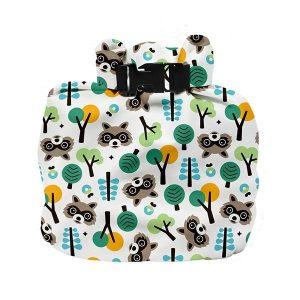 Bambino Mio Wet Bag